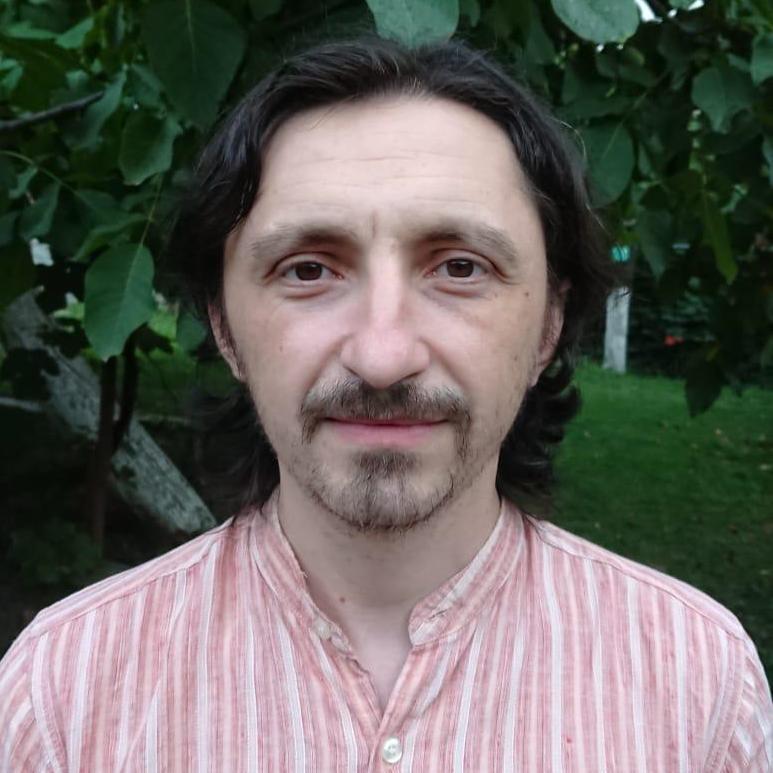 Mircea Duluș