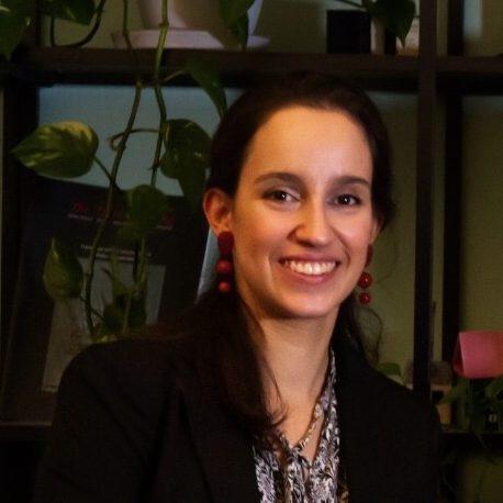 Anita Paolicchi